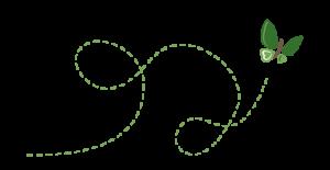 Links: Heart motif